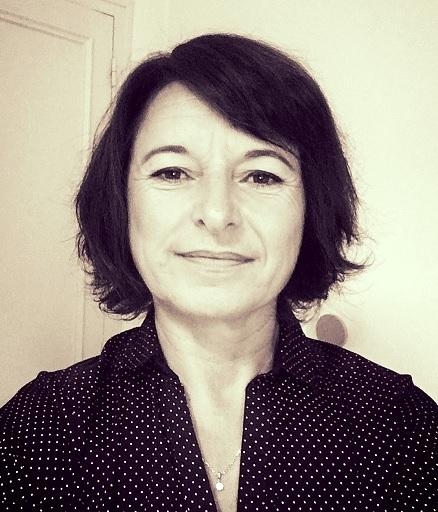 Sandrine Jégou Sophrologue Hypnothérapeute.jpg