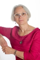 Françoise-chaise-page-web.jpg
