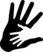 thumb.php-4.jpeg