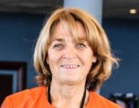 Catherine-Basserau-2017-b.jpg