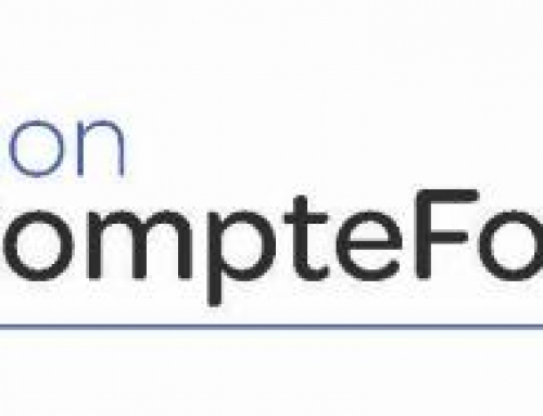 DISPOSITIF CPF : la FEPS éligible au Compte Personnel de Formation depuis le 17/12/2015