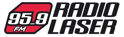 ISR - Radio Laser