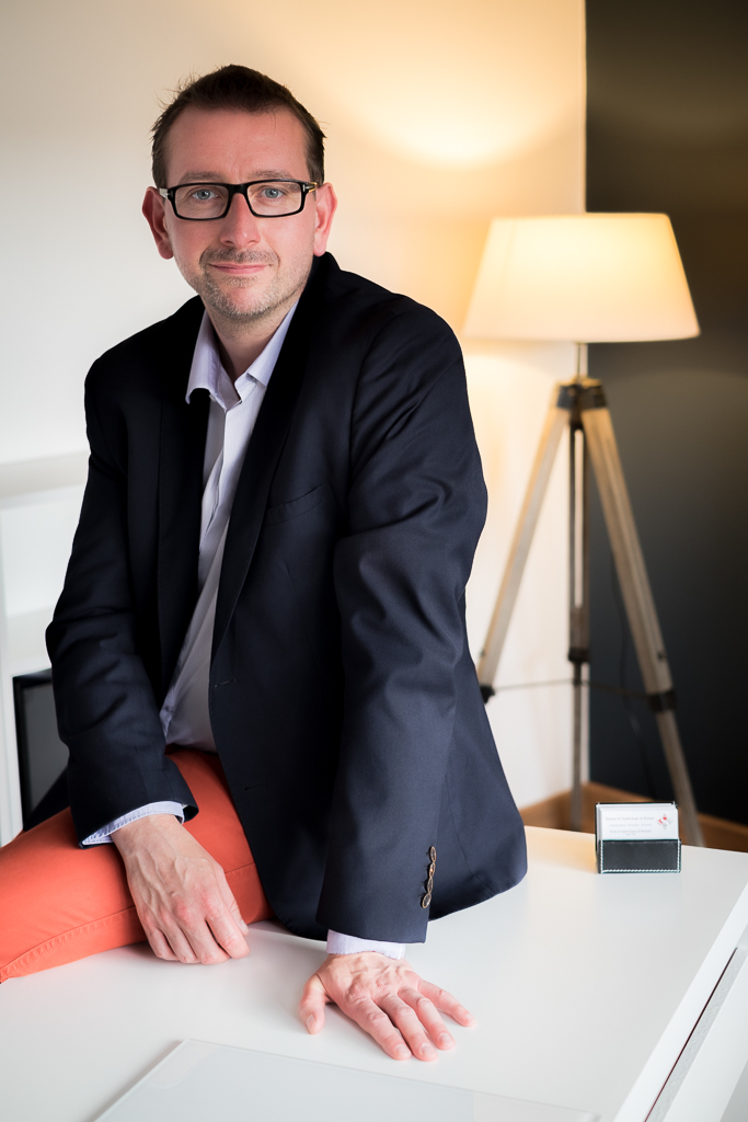 Arnaud HAYAERT - ISR.jpg