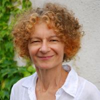 Isabelle Flechard.jpg