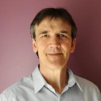 Pascal GAUTIER.jpg