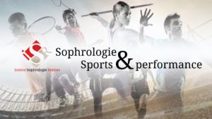 Sophrologie Sports & performance