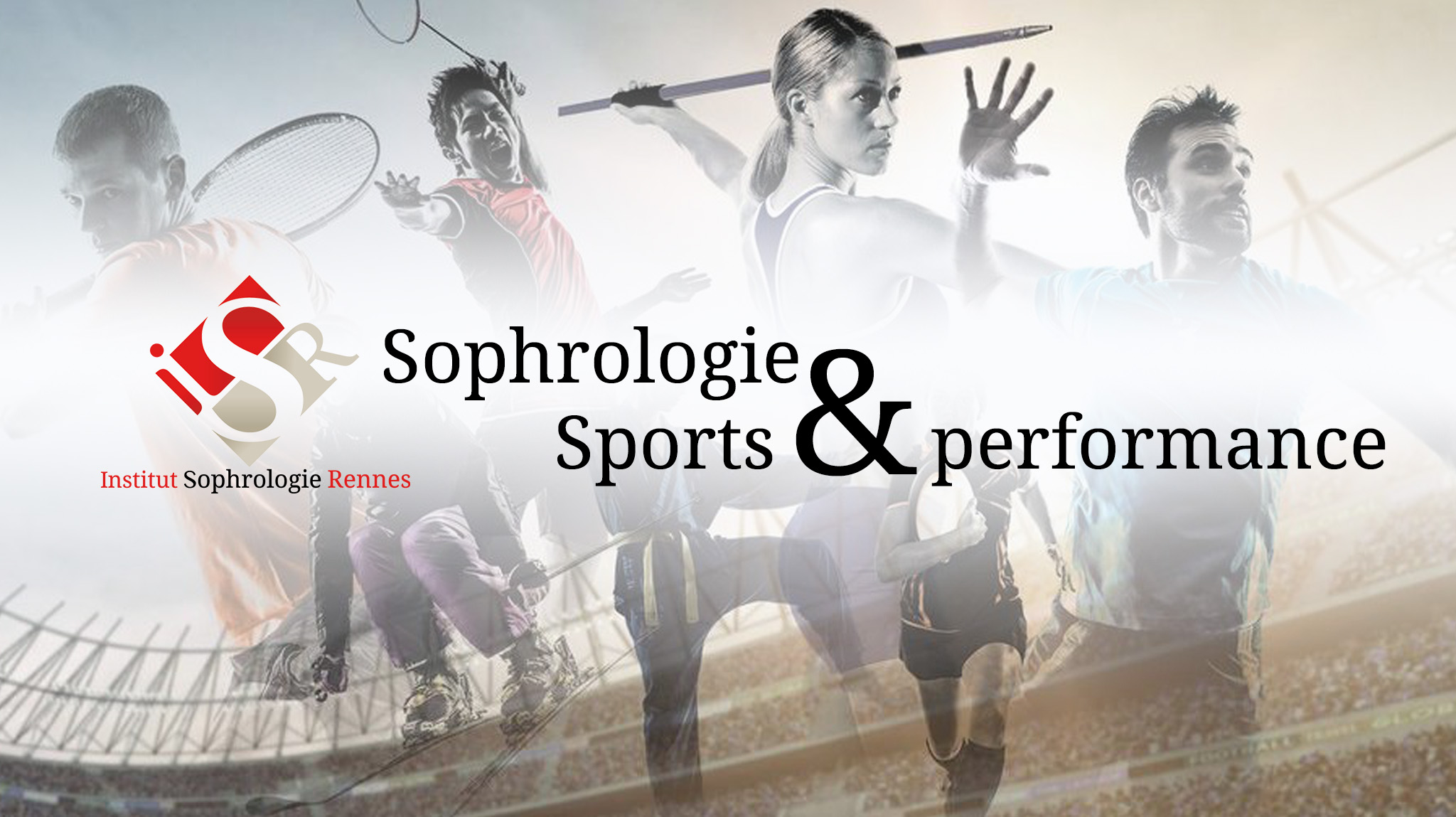 Sophrologie Sports & performance