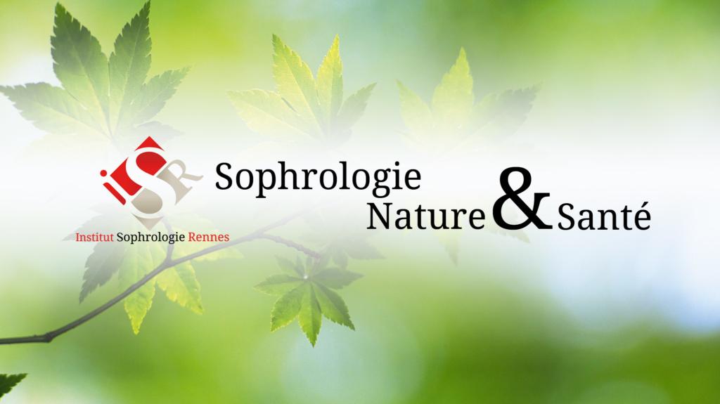 Sophrologie nature & santé