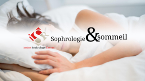 Sophro & sommeil - ISR