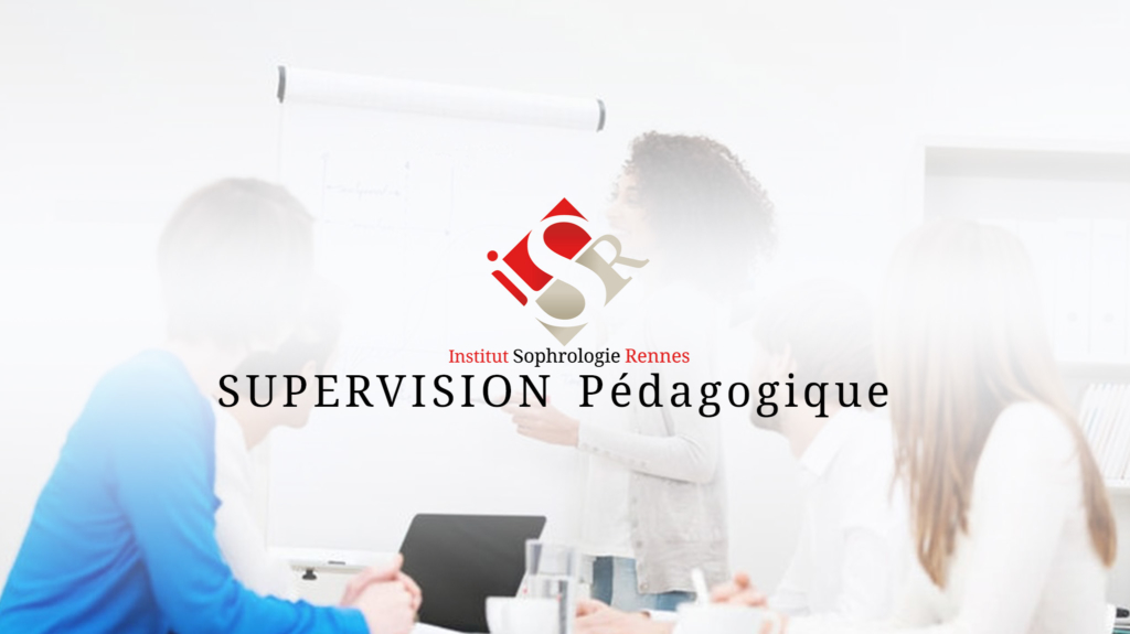 Supervision Pédagogique