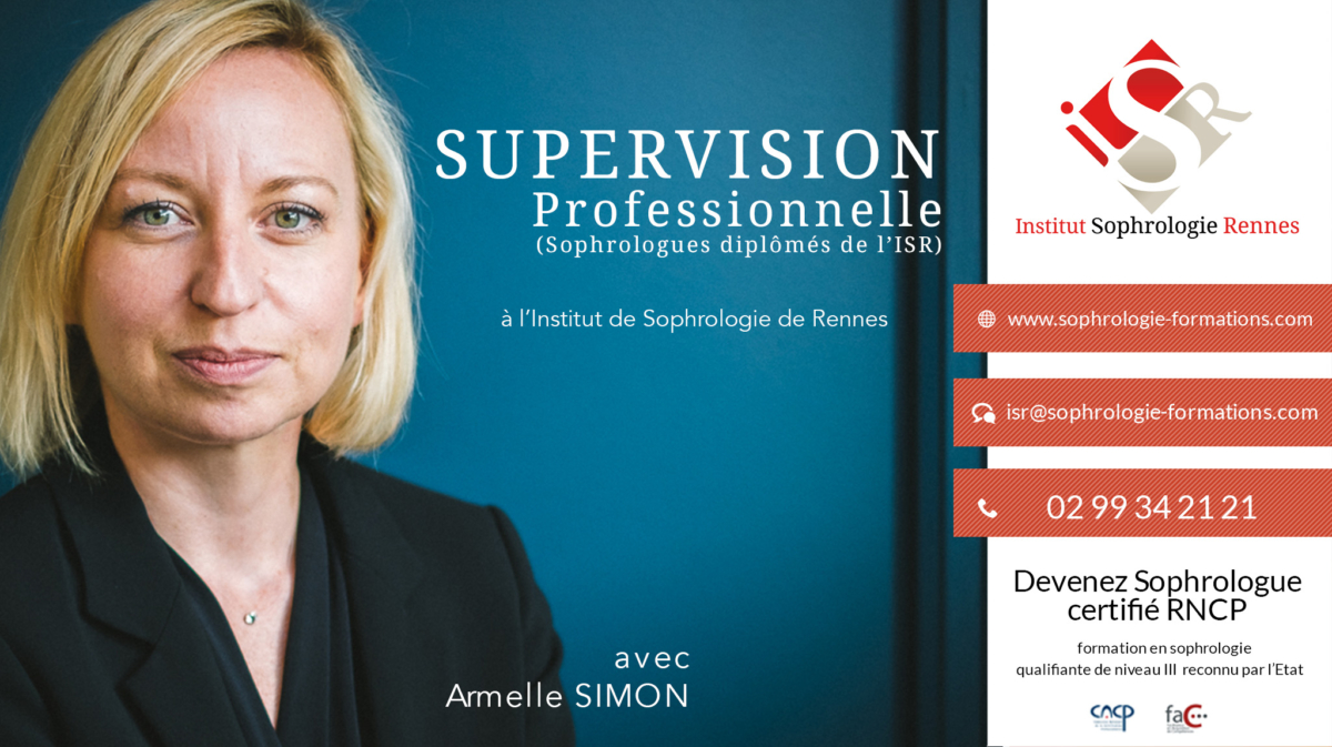 Supervision-Professionnelle-Armelle-Simon