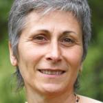 Jacqueline COURTOIS-MILCENT