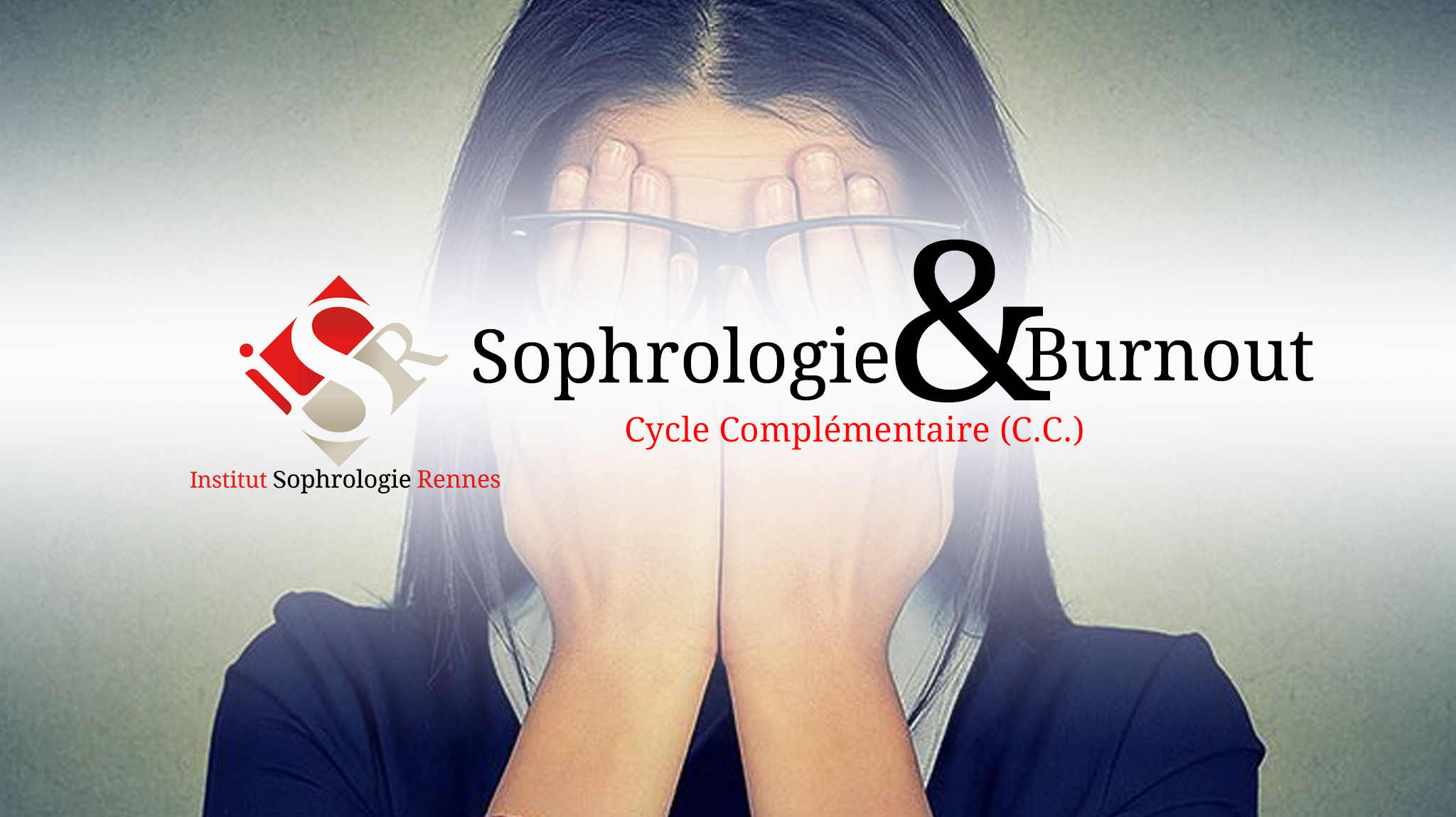 Sophrologie & Burnout