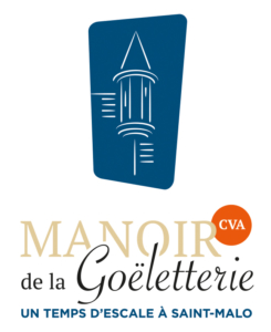 MANOIR DE LA GOELETTERIE_VERTICAL