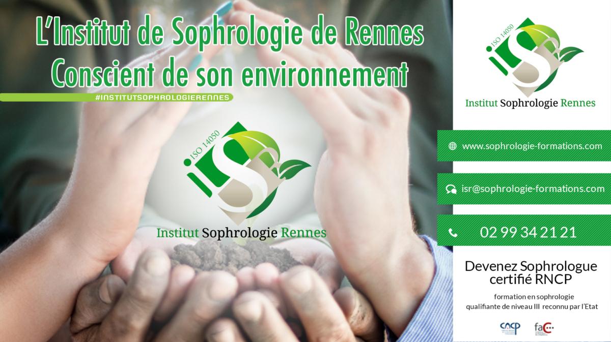 Politique Environnementale - ISR