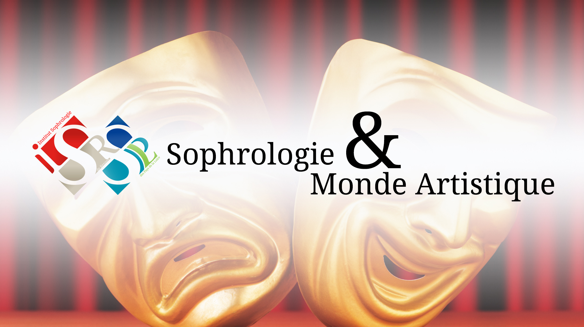 Sophrologie et monde artistique