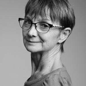 Monique PONT - ISR