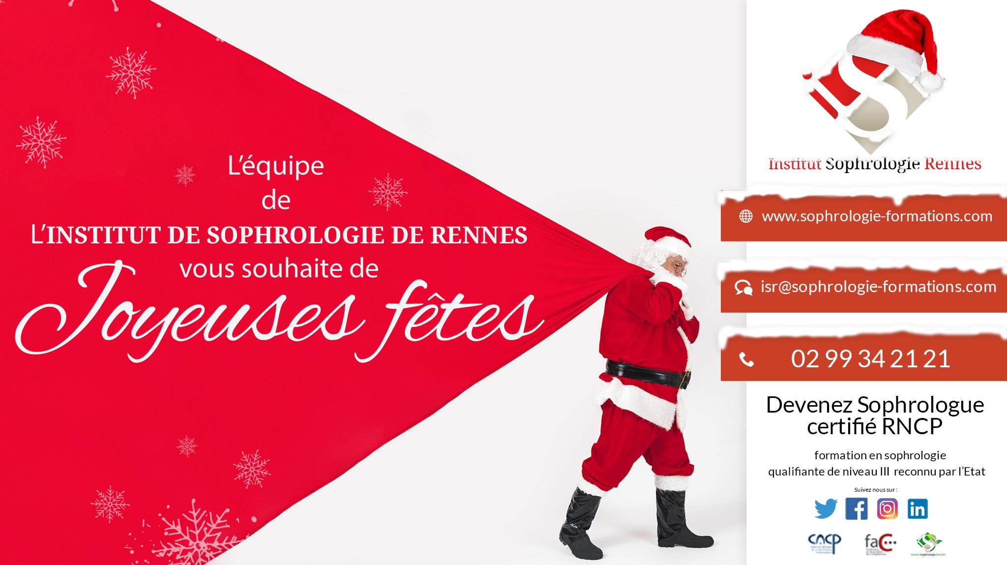 Voeux-Noel2018-ISR