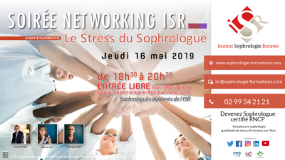 Networking Supervision - ISR