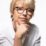 Françoise NEEL