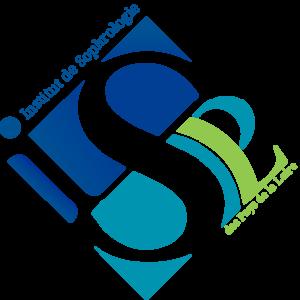 Institut de Sophrologie des Pays de la Loire