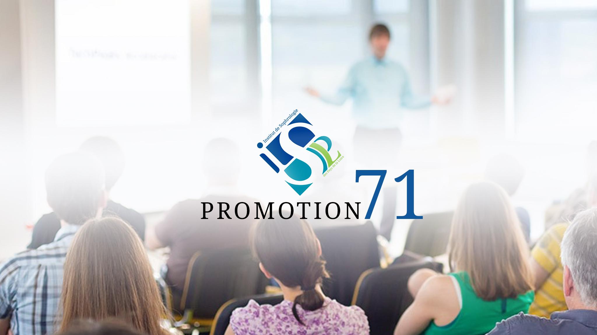 Accès Promotion 66