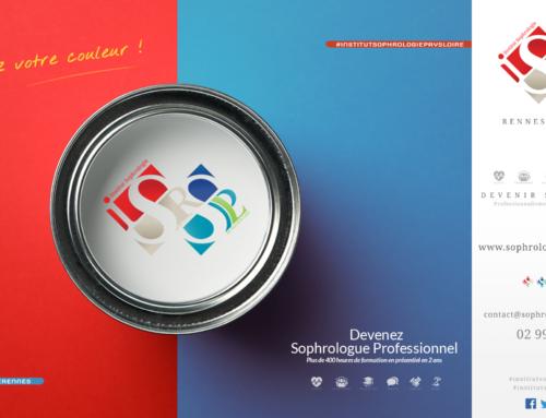 ISR & ISPL, choisissez votre couleur !