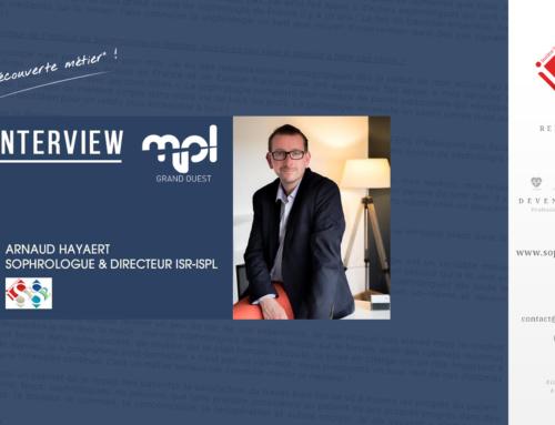 MPL : Interview découverte métier